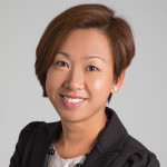 Business Dynamics Partner - Phyllis Lo