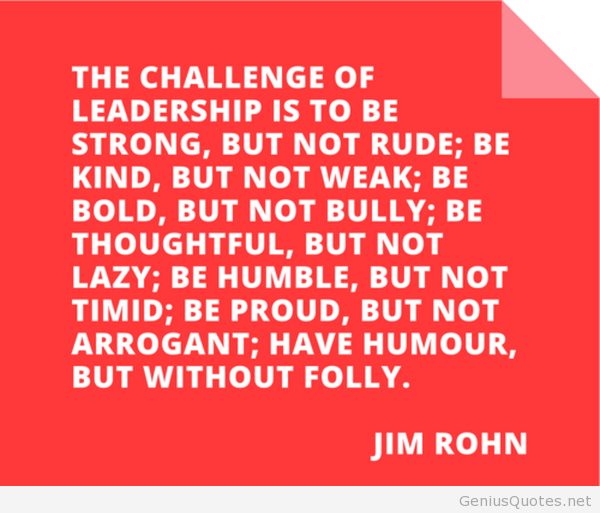 10-quotes-about-leadership_resize